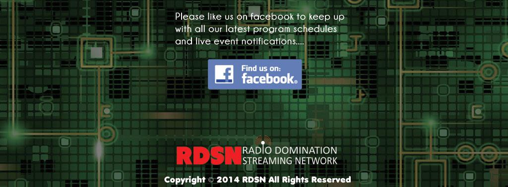 rock live radio